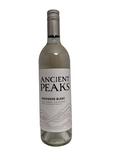 Ancient Peak Sauvignon Blanc