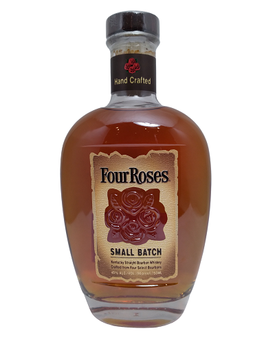 Four Roses Small Batch